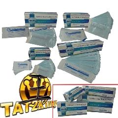 Sterilization pouches sterilization equipment medical for Tattoo sterilization equipment